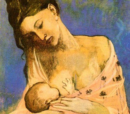 Le livre de ma mère - Un récit d'Albert Cohen