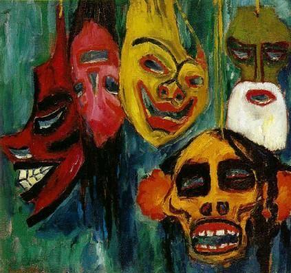 L'art creuse un peu plus la caverne...ou lorsque Platon condamne l'art tant qu'il est une apparence de l'apparence