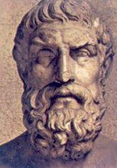 Extrait de la Lettre à Ménécée par Epicure - La philosophie comme condition au bien vivre