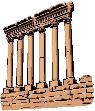 Petit cours de philosophie - Chapitre VI - Une distinction de la sagesse selon le Charmide de Platon
