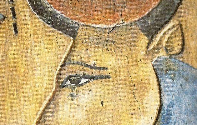 La demeure de l'or : la place de Maât en Egypte ancienne !