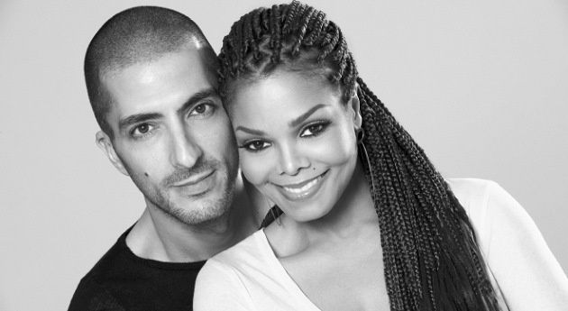 Janet Jackson to Adopt at Least Two Children From War-Torn Syria — Report