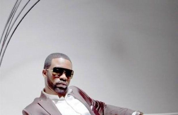 FALLY IPUPA IN TROPICS MAGAZINE - MARCH/MARS