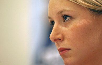 L'indifférence face à Marion Maréchal Le Pen ou le miroir d'un malaise français