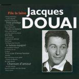 Jacques Douai : File la laine
