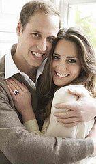 Le mariage de Kate et William : déroulement minute