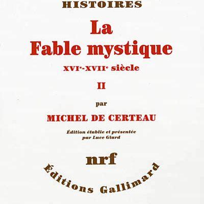 Mystique, archéologie et lumières d'Orient: les nouveautés de septembre 2013