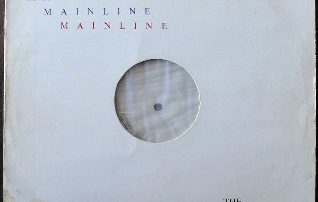 New Dawn - Mainline (1969)