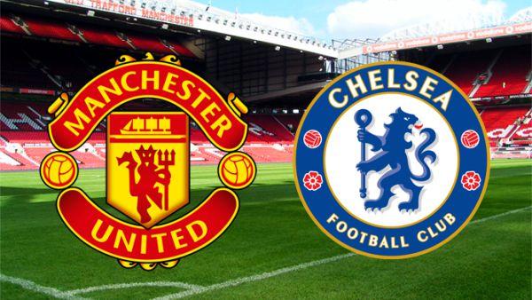 Premier League (2e journée) : Suivez en LIVE l'avant-match du choc Manchester United - Chelsea