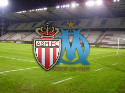 LIVE - L1 : REVIVEZ LE MATCH ASM - OM (2-0)