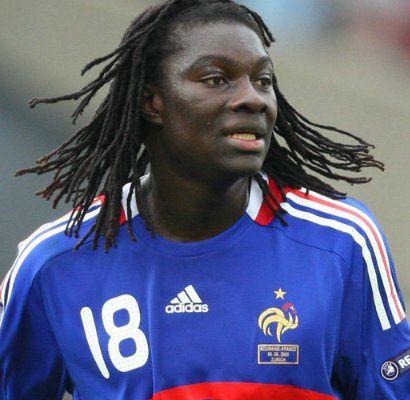Equipe de France : LIVE - Le retour de Bafé Gomis pour affronter l'Albanie et la Bosnie !