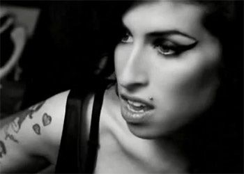 Amy Winehouse - Live @ BBC Sessions