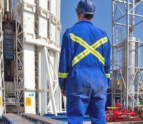 La prospection du gaz de schiste divise l'Europe
