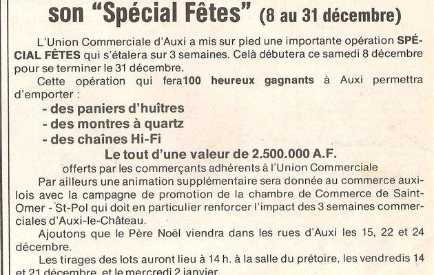 Compléments à l'exposition 2013 (66).