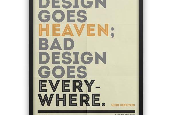 Citation design