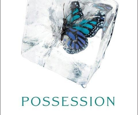 Possession (Tome 1) : Possession