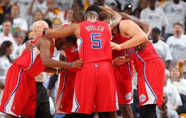 Clippers vs Brooklyn Nets en direct sur BeIN Sport 1