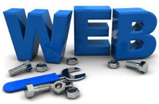 Progettare e creare un sito web