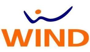 Codice per verificare il credito residuo Wind