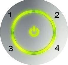 Significato led rossi lampeggianti Xbox 360