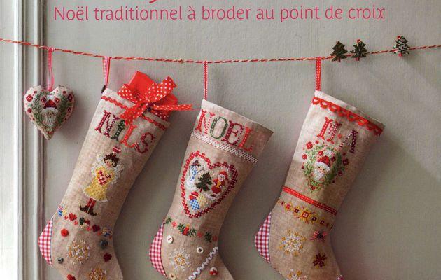 un très beau Noël, et vous ?