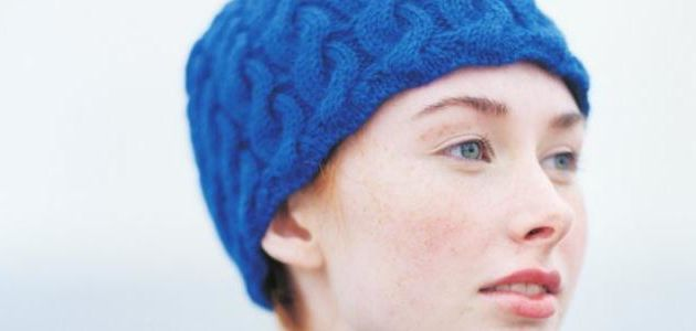 Tricot made in Norway: why not?