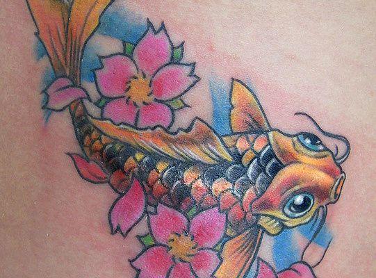 Tatuaggi: garanzia del tatuatore, rischi, controindicazioni e rimozione