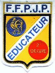 INFOS: Formation et Examen Brevet Fédéral 2° degré 2013