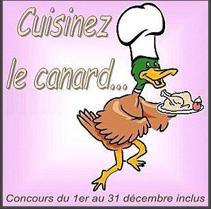 Flans de foie gras au piment d'Espelette, coulis de langoustines pour menus festifs