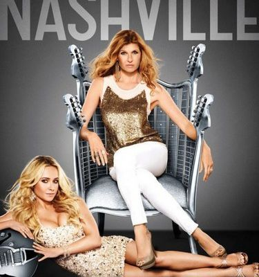 NASHVILLE - critique pilote