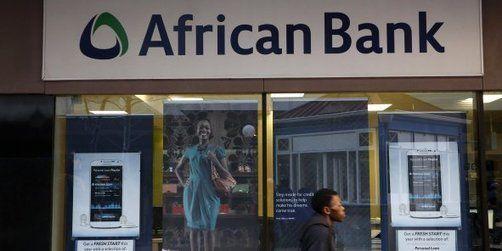 L'Afrique, nouvelle terre de conquête du capital investissement?