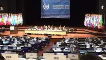 CPI : Botswana, Sénégal et Sierra Leone se...