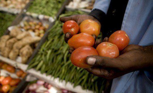 Sénégal: Comment mLouma est passée de 500 à...