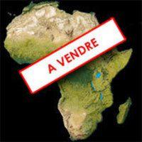 Afrique: Les agro-impérialistes font main basse sur les terres agricoles