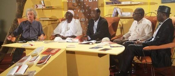 Mali - Littérature : une rentrée entre Fanon et audace