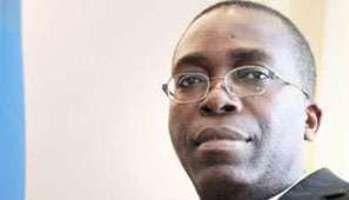 """RDC : Matata piégé, les ministres touchent leurs """"indemnités de sortie""""!!"""
