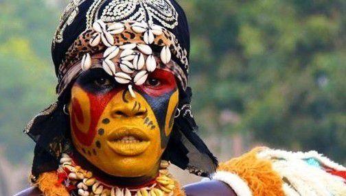 Culture SENEGAL : Ouverture du Festival du Simb, du 15 au 20 juin
