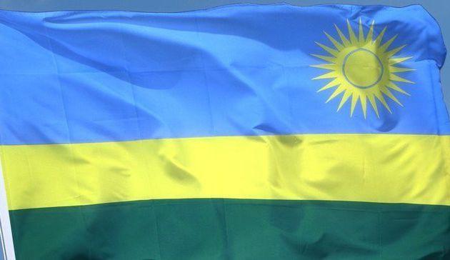 Le Rwanda après le génocide, une success-story |...