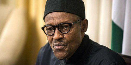 Nigeria : Muhammadu Buhari à l'heure du premier bilan