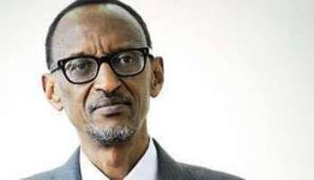 Rwanda : la France annule sa participation aux...