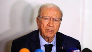 La Tunisie en campagne pour la première...