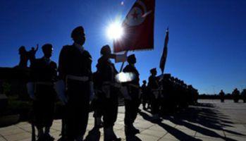 La Tunisie commence l'examen d'une nouvelle loi antiterroriste