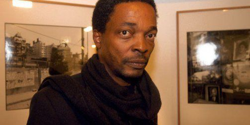 Simon Njami s'empare de Dak'Art | Jeune Afrique |...