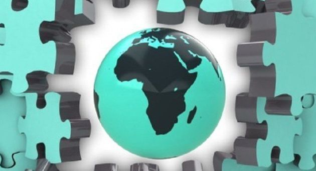 Les Start-up africaines ont drainé 186 millions de dollars en 2015