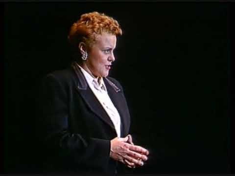Special Muriel Robin spéctacle de 1990 (vidéos)