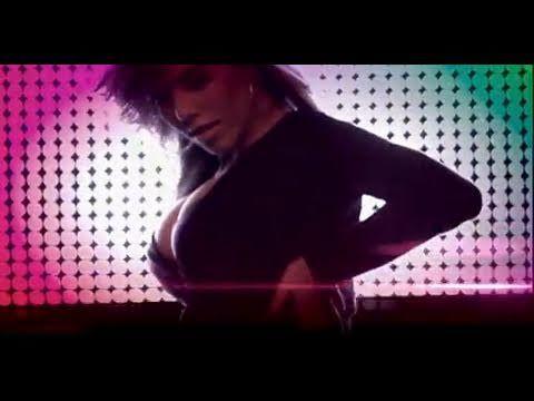 Gocho ft Jowell - Dandole