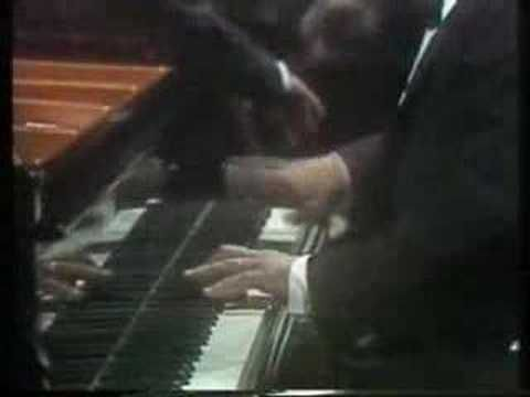 Du jazz ! Michel Legrand & Claude Bolling