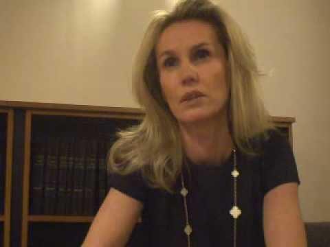 Vidéo Fonds Souverain : menace ou aubaine ? Laura Restelli-Brizard