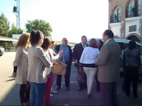 VI Encuentro CEPER Los Olivos y sus secciones