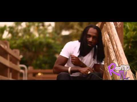 Laza morgan ft mavado : one by one